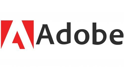Adobe Logo-2017