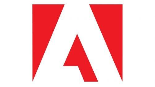 Adobe symbolo