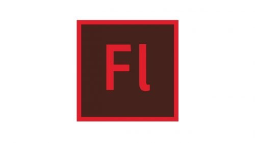 Adobe_Flash_Logo