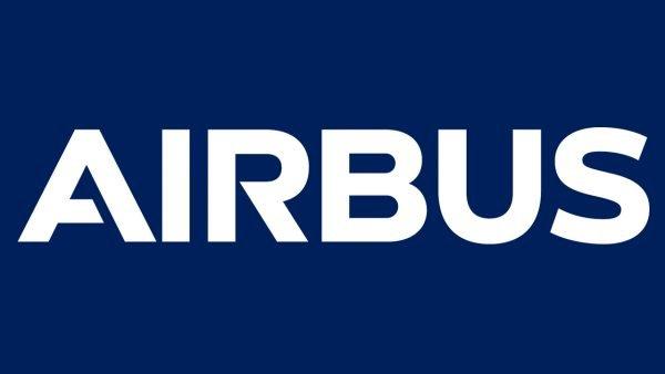 Airbus emblema
