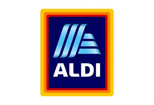 Aldi Log