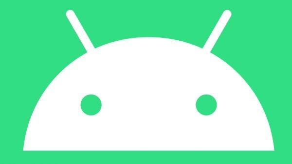 Android emblema
