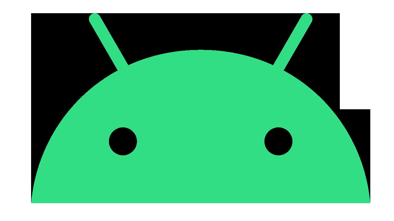 Logo de Android: la historia y el significado del logotipo, la marca y el símbolo. | png, vector