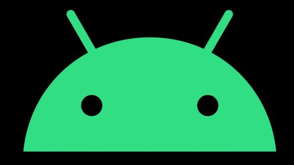 Android logotipo