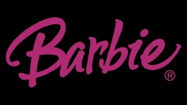 Barbie emblema