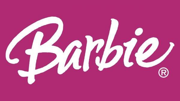 Barbie simbolo
