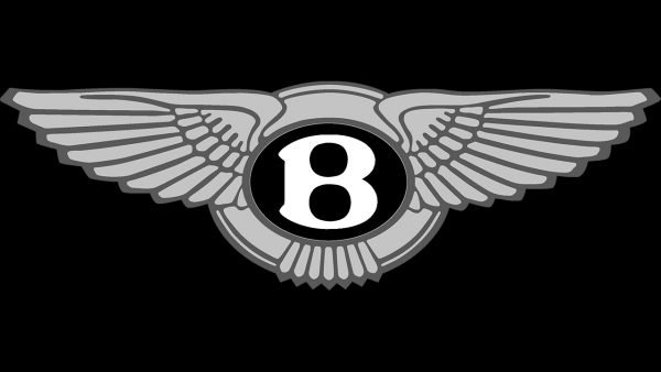 Bentley Logotipo