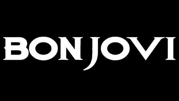 Bon Jovi simbolo