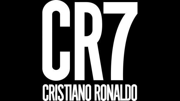 CR7 emblema