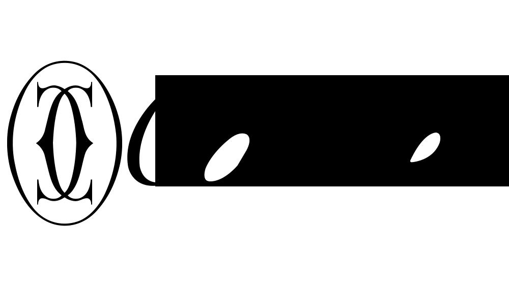 لوگوی کارتیر