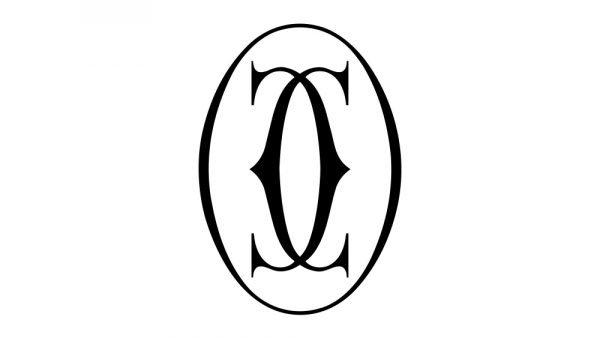Cartier Logotipo