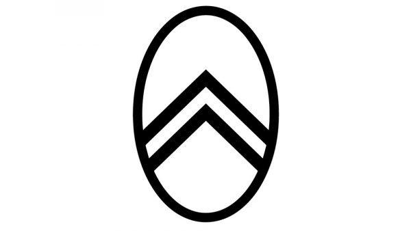 Citroën Logo 1919