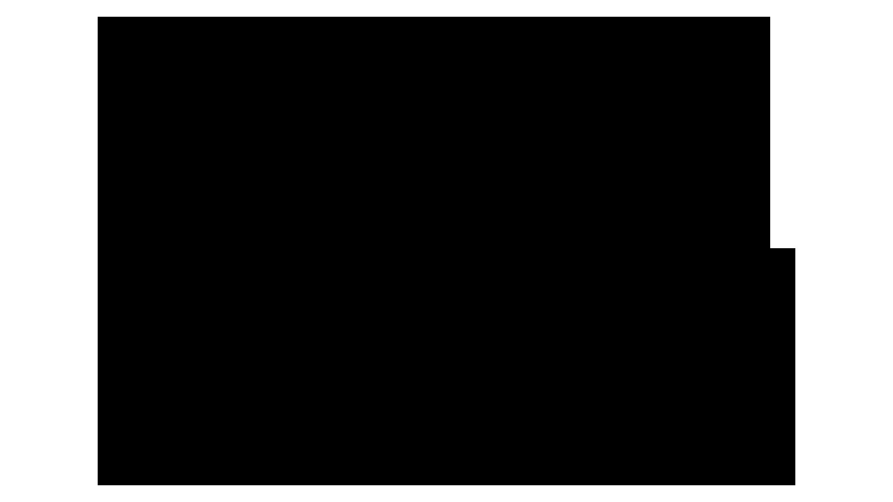 Acechar porcelana Sano  Logo de Converse: la historia y el significado del logotipo, la marca y el  símbolo. | png, vector