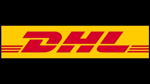DHL Logotipo