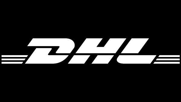 DHL simbolo