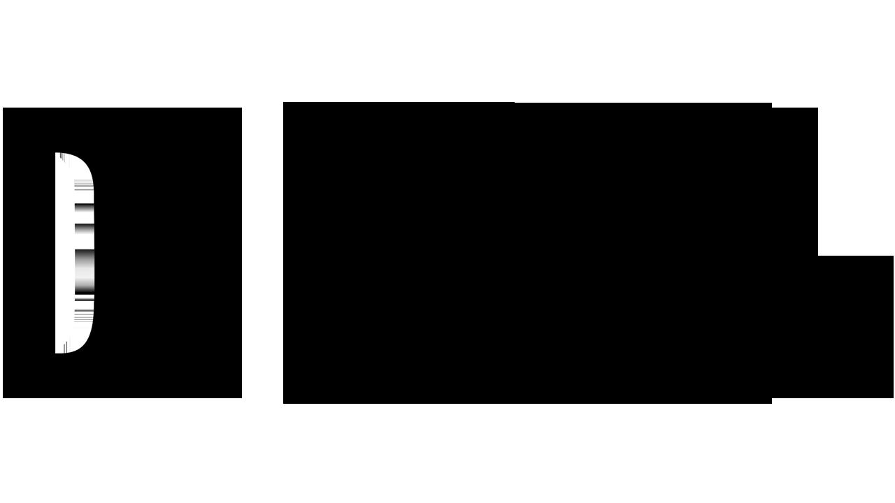 Logo de Diesel: la historia y el significado del logotipo, la ...