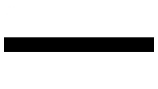 Emporio Armani Emblema