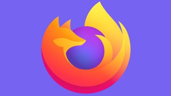 Firefox emblema