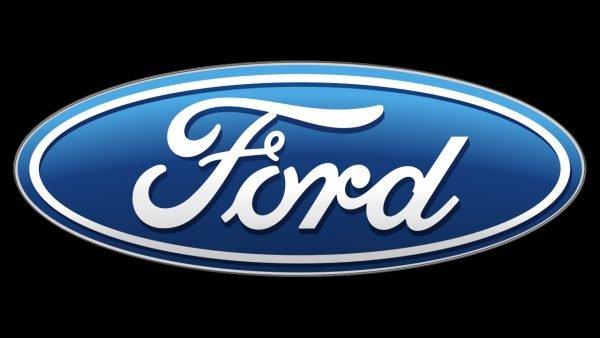 Ford Emblema