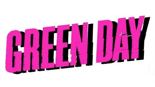 Green Day simbolo