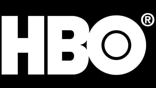 HBO emblema