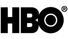 HBO logo tm