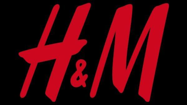 H&M emblema