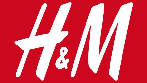 H&M simbolo