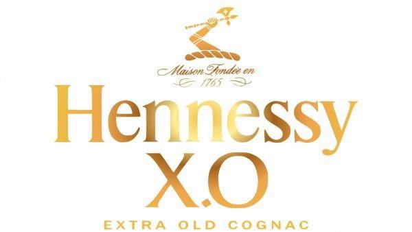 Hennessy emblema