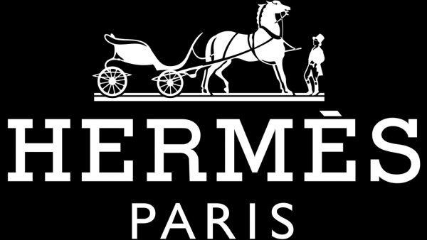 Hermès emblema
