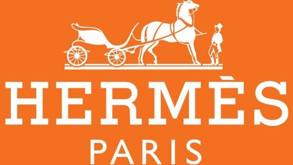 Hermès simbolo