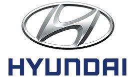 Hyundai Logo tumb