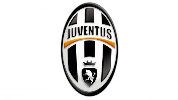 Juventus Logo 2004