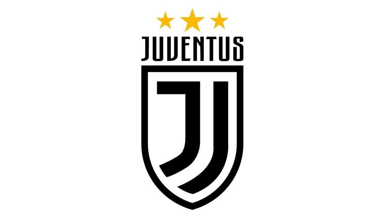 Logo de Juventus: la historia y el significado del ...