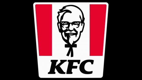 KFC emblema