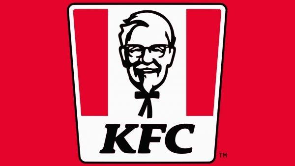 KFC logotipo