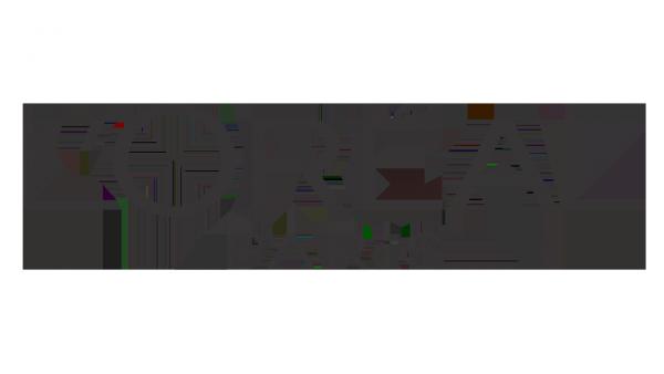 LOréal Logo