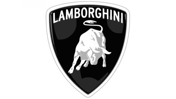 Lamborghini Logotipo