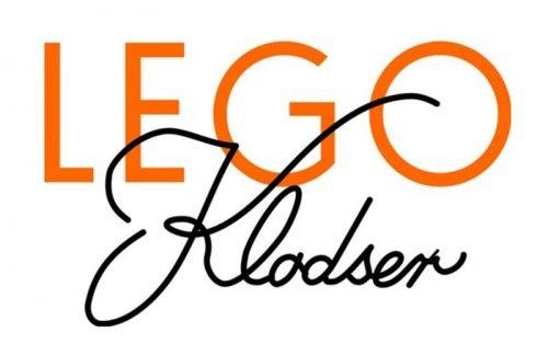 Lego Logo 1946-50