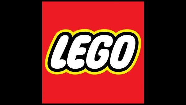 Lego emblema