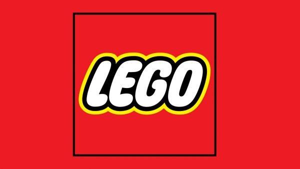Lego simbolo