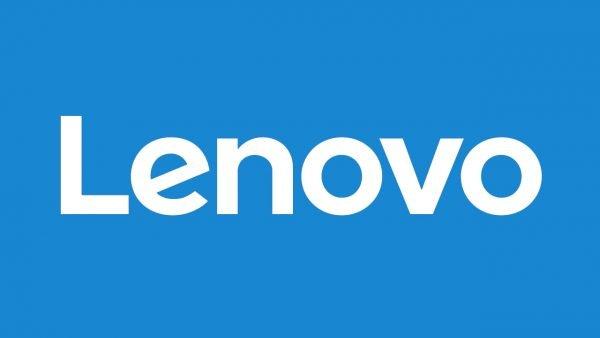 Lenovo emblema