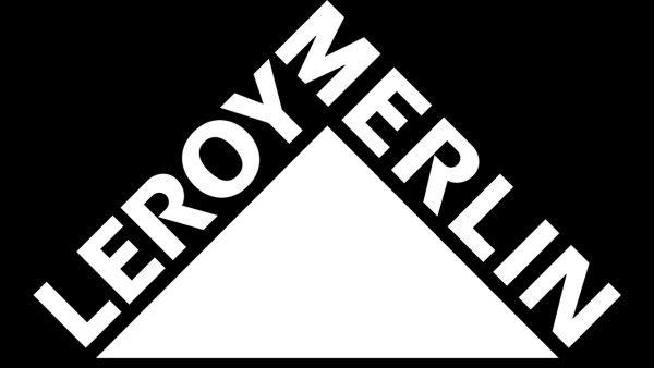 Leroy Merlin emblema