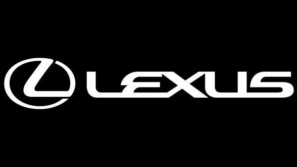 Lexus emblema
