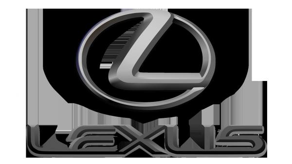 Lexus logotipo
