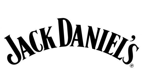Logo Jack Daniel's