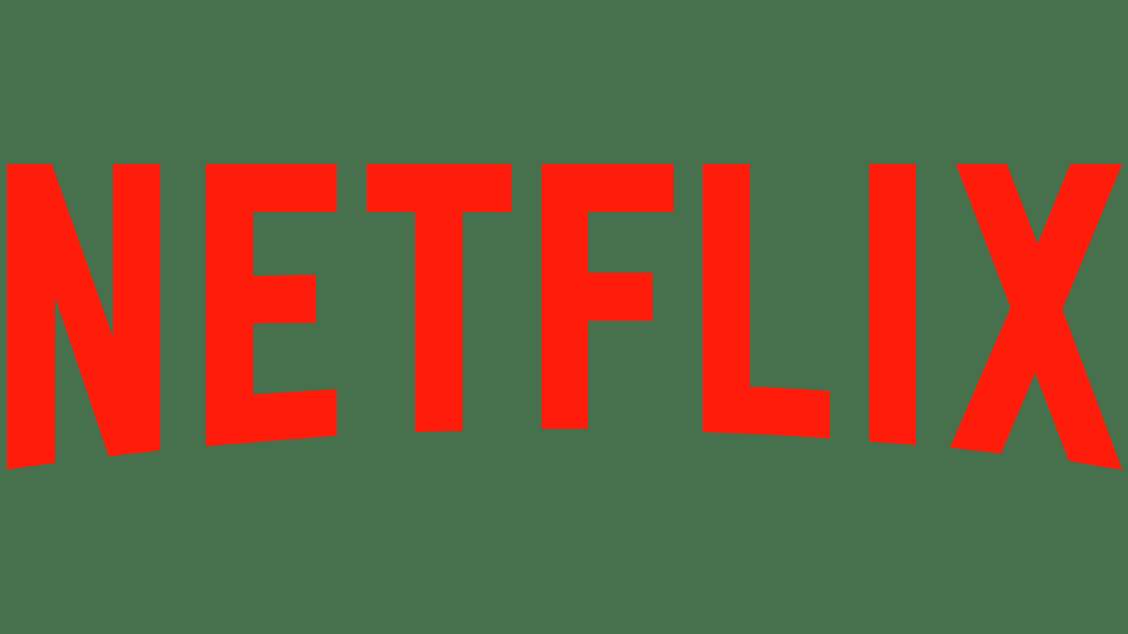 Logo de Netflix: la historia y el significado del logotipo, la marca y el  símbolo.   png, vector