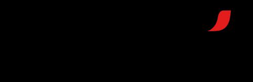 Logo Nescafe