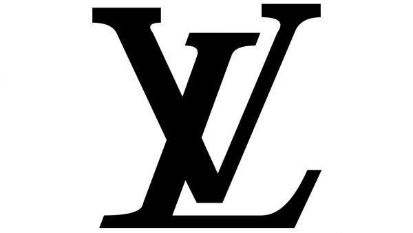 Louis Vuitton simbolo