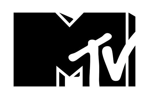 MTV Logo 2009